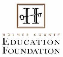 Holmes County Education Foundation