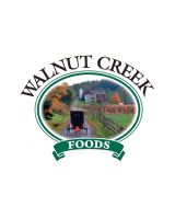 Walnut Creek Foods – Coblentz Family Scholarship